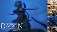PROMOS-Dagon-A.jpg