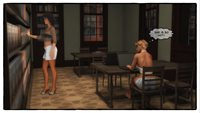 3DigiArt_Issue_05_Pg_05.jpg