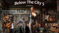 Blackadder_BelowTheCity5_promo.jpg