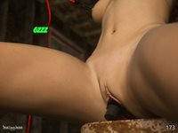 Vickie-Jogger-173.jpg