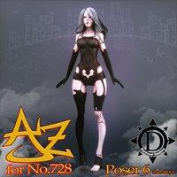 AzMain8x8.jpg