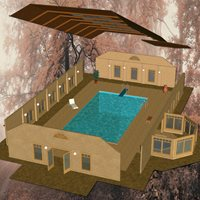 richabri_New_Indoor_Pool_Pic7.jpg