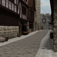 DubTH_Medieval_Street_Promo_1.jpg