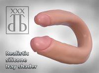 db-xxx-Double-dildo-promo2.jpg