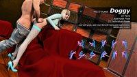 Thunder-3D-Doggy-Vol1-Additional-Promo-2.jpg