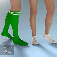 socks_03-(1).jpg