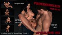 Apocalypse3DX_Professionals_M4V4_Promo146jpg