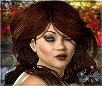 Spiritfoxy_IsabellaV4_MU1-(1).jpg
