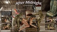 Blackadder_AfterMidnight_promo.jpg