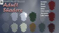 acepyx-free-shaders-page-1.jpg