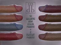 db-xxx-XY-HDM-promo03.jpg