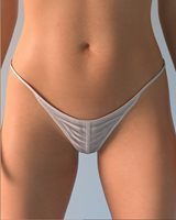 RDL_G8F_CameltoeS_POPUP4_Adult.jpg