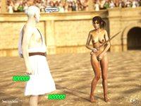 Roman-Arena-Chap2-142.jpg