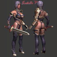 IsabellaV_Promo_Image4-(1).jpg
