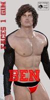 frcGenesisFaces1201702132.jpg