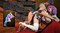 Thunder-3D-Doggy-Vol1-Additional-Promo-3.jpg