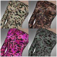 xl4_CamouflageDS.jpg