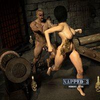 Napped3-RH-Promo-01.jpg