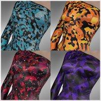 xl2_CamouflageDS.jpg