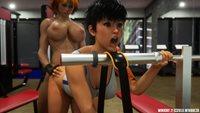 workout2promo-446jpg