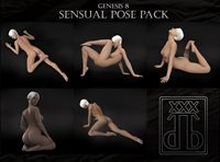 db-xxx-Sensual-pose-pack-promo4.jpg