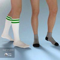 socks_04-(1).jpg