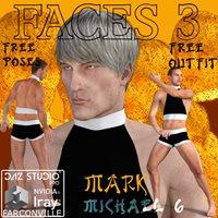 FRC_FACES3M6201511184.JPG