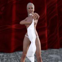 KTdids-Bandeau-Bikini-Promo.jpg