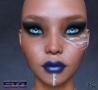 KnochenKater_Sia_Face_Cyborg-min.jpg