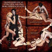 xameva_VirginSlavepromo5-(1).jpg