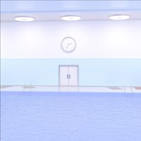 DubTH_Moder_Pool_Promo6-(1).jpg