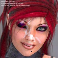 FM_Promo4-(1).jpg