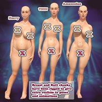 3-body-types_8x8-(1).jpg