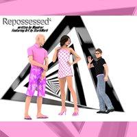 RepossessedCover-4.jpg