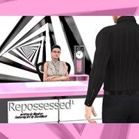 RepossessedCover-1.jpg
