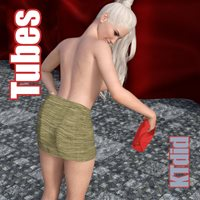 KTdids-Tube-Promo-X02.jpg