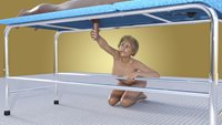 Ambrosia3d-Milking-Table-02.jpg