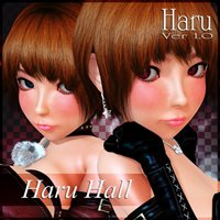 CL-Haru-Hall_img_main.jpg