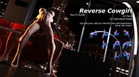 Thunder-3D-Rev-Cowgirl-Vol1-Additional-Promo-2.jpg
