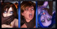 Xameva_FacesOfOBigOneV4_Promo2.jpg