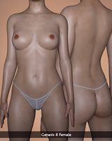 RDL_G8F_CameltoeS_POPUP2_Adult.jpg