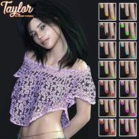 L3D_Taylor004.jpg