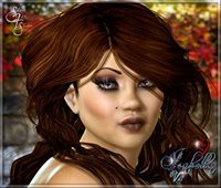 Spiritfoxy_IsabellaV4_MU3-(1).jpg