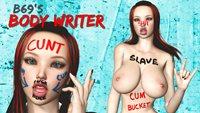 B69-Writer-Sample1.jpg