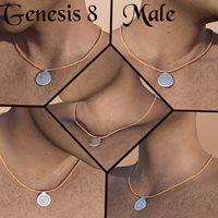 DubTH_Celtic_Jewelry_Promo_8.jpg