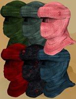 Desert_Headwear_Popup2.jpg