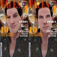 frcGenesisFaces4G1M201703182.jpg