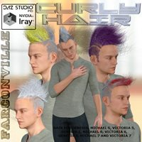 frcCurlyHair201612287.jpg