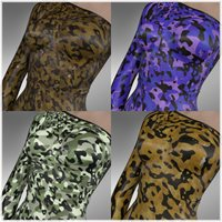 xl5_CamouflageDS.jpg