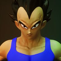 Animefighterfacecloseup1.jpg